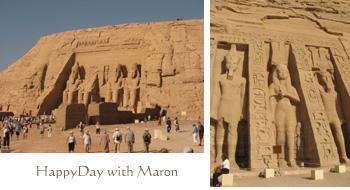 Egypt-858.jpg