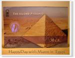 Egypt-860.jpg