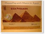 Egypt-861.jpg