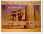 Egypt-864.jpg
