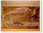 Egypt-867.jpg