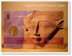 Egypt-871.jpg
