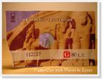 Egypt-878.jpg