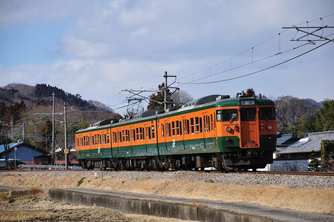 2013.01.19 1216_44(3) 金島~祖母島 115系s
