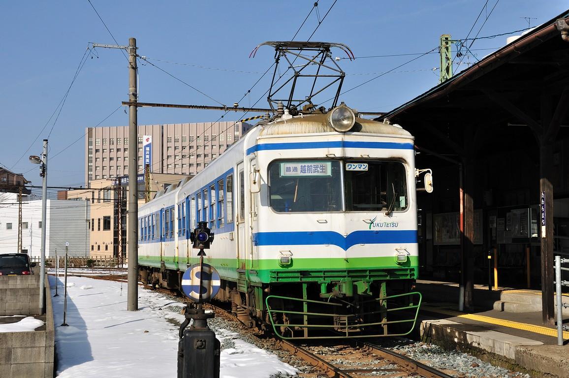 2013.02.01 1020_02(1) 田原町s