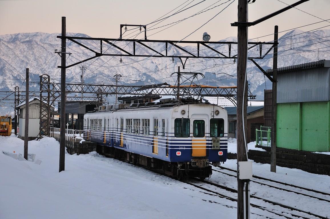 2013.02.01 0701_12(1) 勝山 MC2113+MC2112s