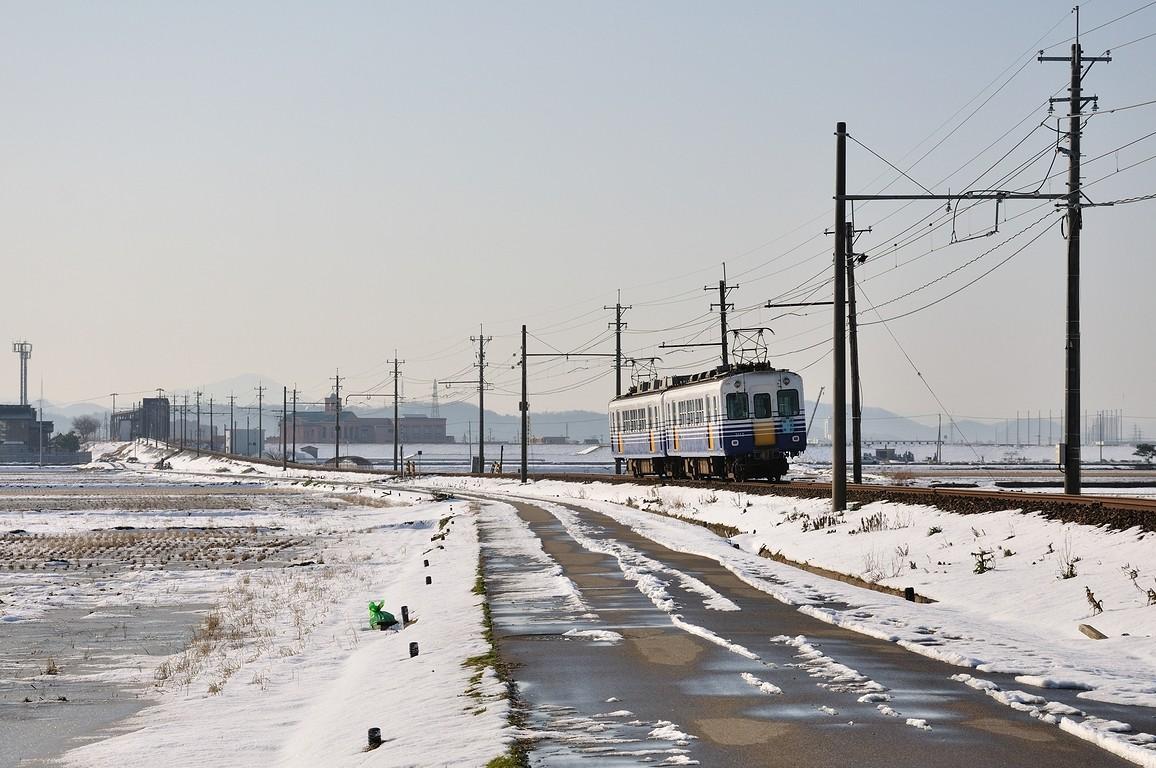 2013.02.01 0910_22(1) 鷲塚針原~中角 MC2113+MC2112s