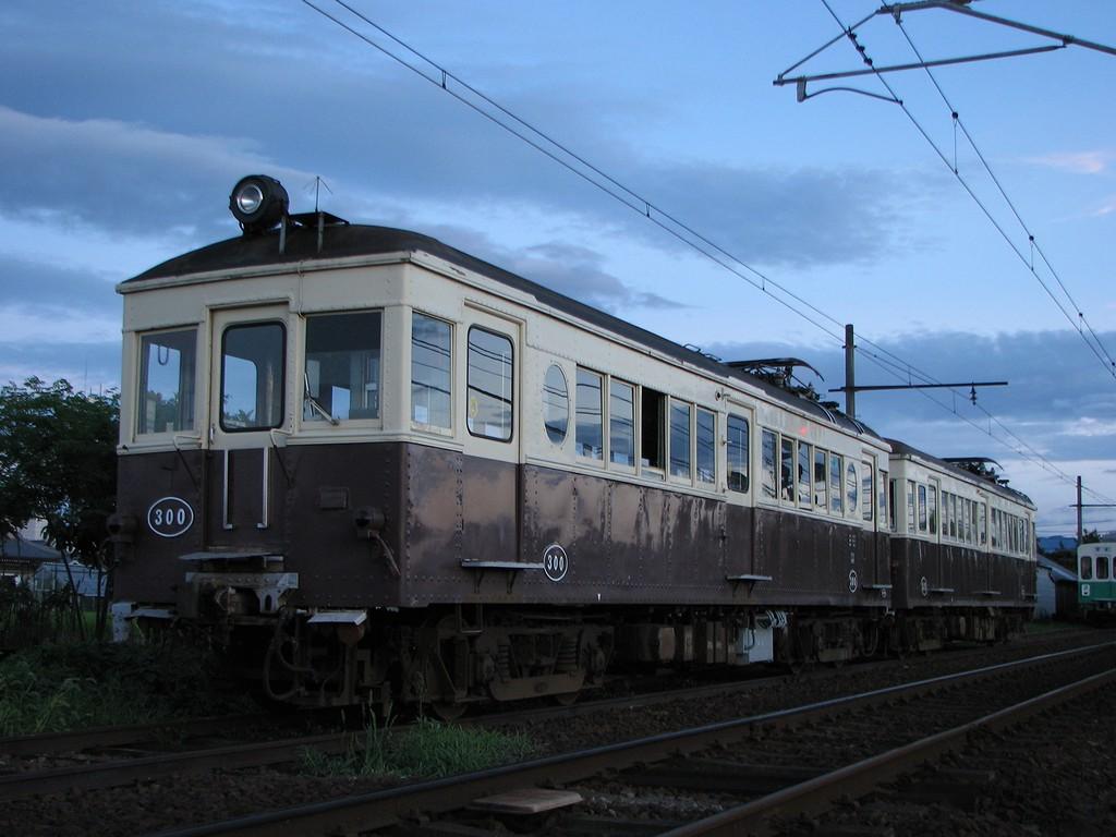 IMG_5974_2007.08.12 仏生山 300+315s0.6