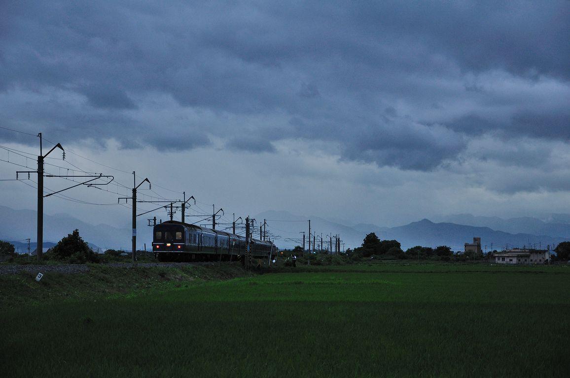 2013.07.08 1851_34(2) 浪岡~北常盤_01