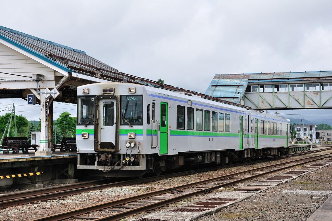 2013.07.10 1335_24(1) 倶知安 キハ150-12