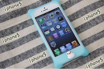 iphone5~