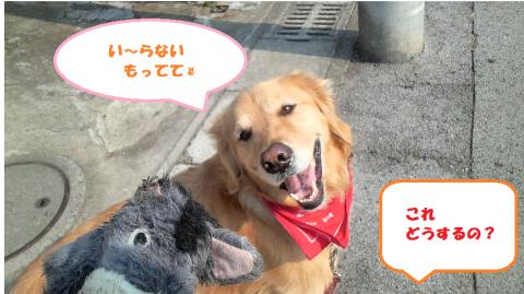 ・夂┌鬘契convert_20110325164526