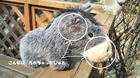 繧育┌鬘契convert_20110325164653