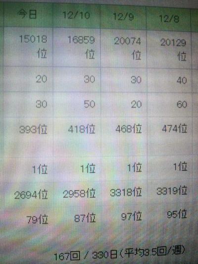 P1001082_convert_20111211221917.jpg