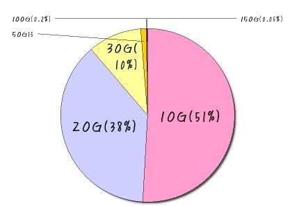 1227z12.jpg
