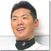 list_kokubo.jpg