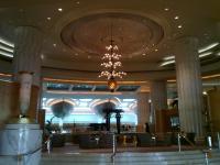 Grand Hyatt 5