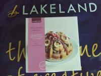 Lakeland 4