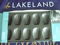 Lakeland 3