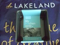 Lakeland 2