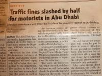 Gulf News June 30-1