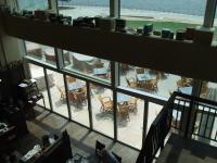Belgium Cafe 1