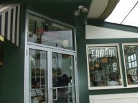 Cafe 6