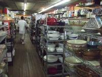 Italian Market 1