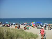 MV Beach