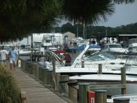 Annapolis 2