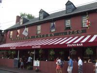 Annapolis 7