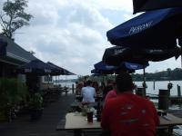 Annapolis 17
