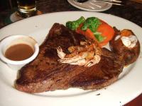 HK food 8