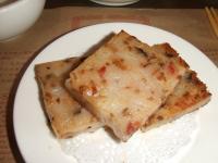 HK food 13