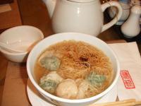 HK food 12