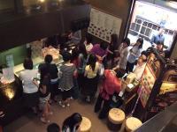 HK food 15