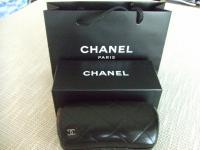 H a shopping 4