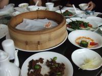 Ding Tai Feng 5