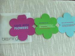 Bloomie 2
