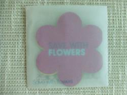 Bloomie 1
