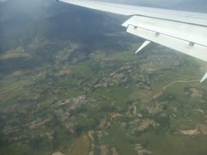 Fly Dubai 5