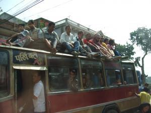 Kathmandu 11