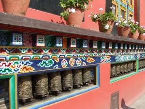Kathmandu 9