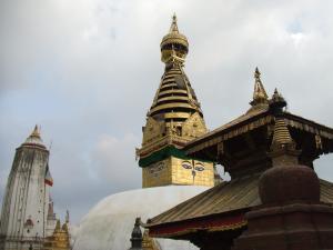 Kathmandu 8