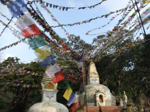 Kathmandu 7