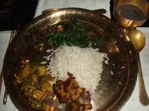 Nepal Food 6