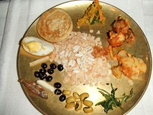 Nepal Food 2