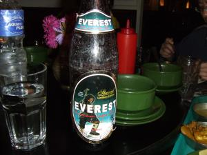 Beer Nepal