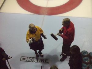 Curling 9