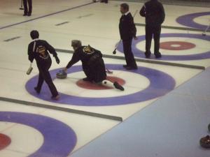 Curling 12